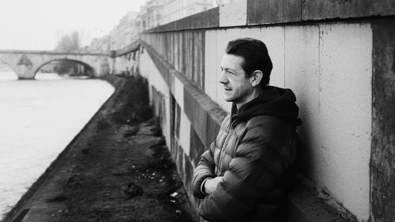 Monsieur Propre: Christophe Bassons