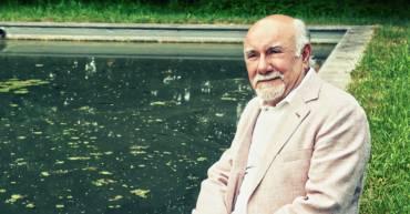 Pedro Brugada: cardioloog met een missie