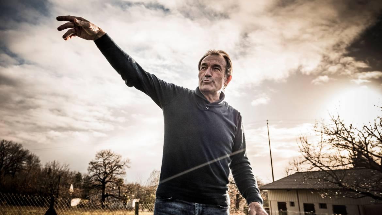 Gilbert Duclos-Lassalle – zuiderse held van Le Nord.