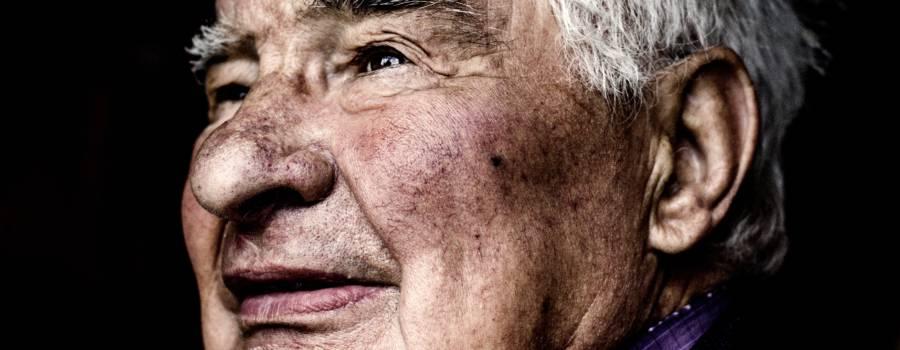 Raymond Poulidor – de eeuwige tweede
